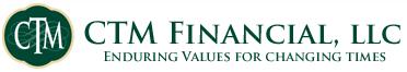 CTM Financial