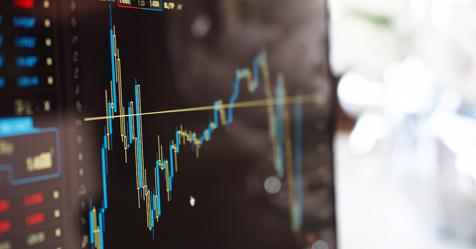 5CHbWxwyRiCBOLPKPBgQ_stock_market_returns.jpg